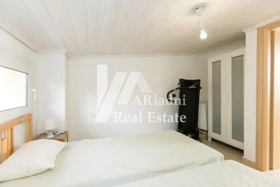Haus, 75m², Kassandra (Chalkidiki), 108.000 € | ARiadni Real Estate