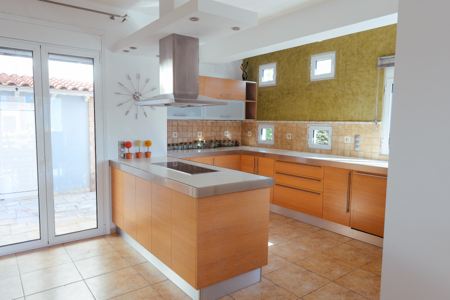 Residence, 150m², Rio (Achaia), 600.000 € | BROKERS HOUSING