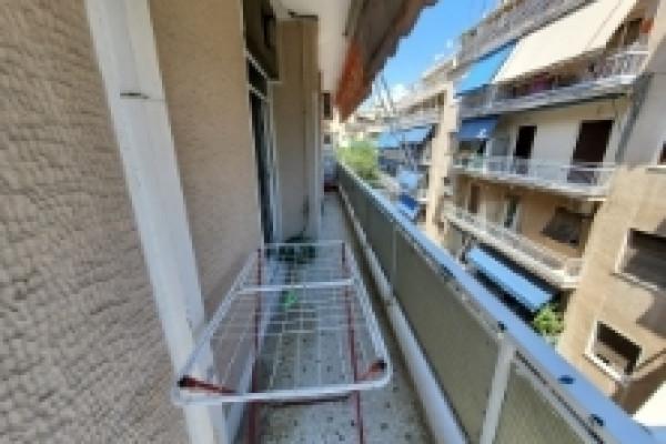 Wohnung, 95m², Ampelokipoi - Pentagono (Athen Zentrum), 195.000 € | Value Deal Real Estate
