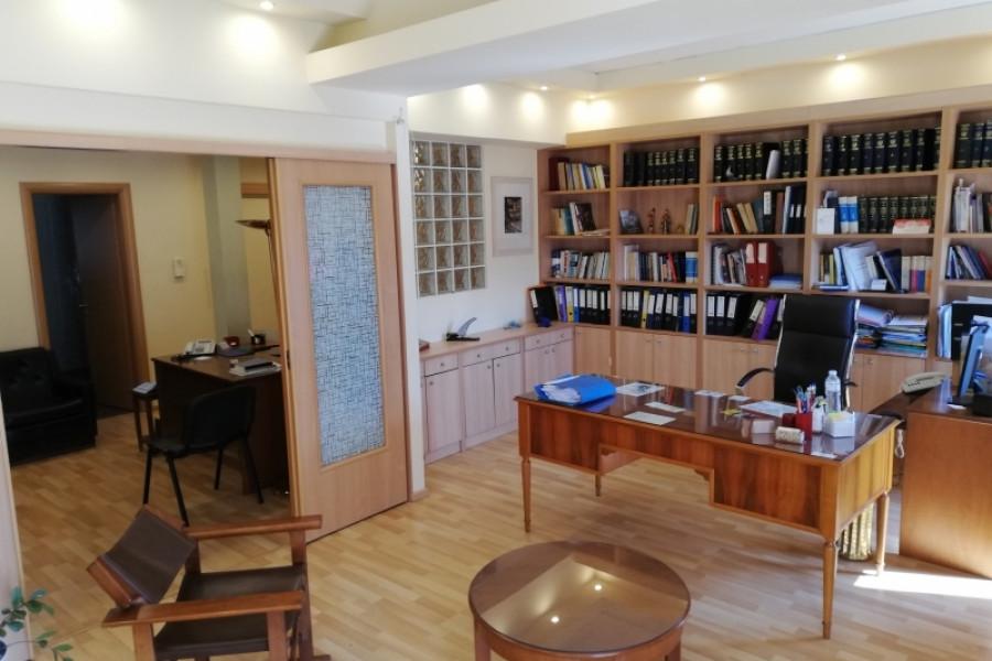 Haus, 100m², Kypseli (Athen Zentrum), 150.000 € | House Team